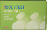 BodyTest alcohol Test